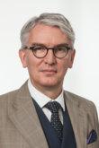 Ruff Gerhard 19.jpg