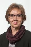 Mahrer Ruth 20.jpg
